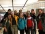 U15 Lausanne 09.03.19